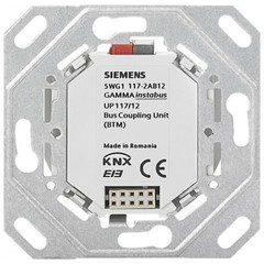 Siemens 5WG1117-2CB11