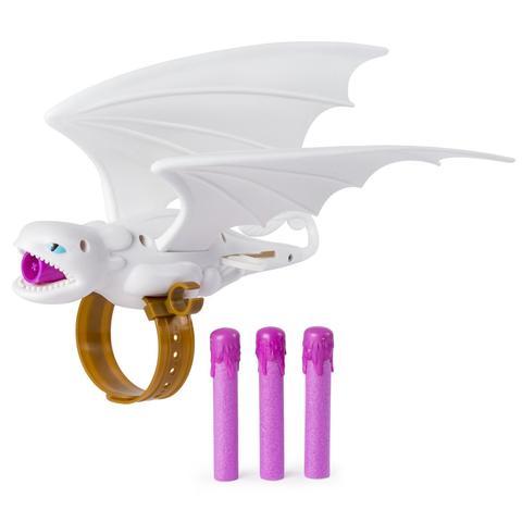 Как приручить дракона 3 Бластер - браслет Dragons