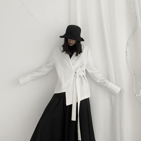 Jacket «EREGUN»