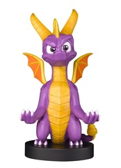 Подставка Cable Guys: Spyro XL