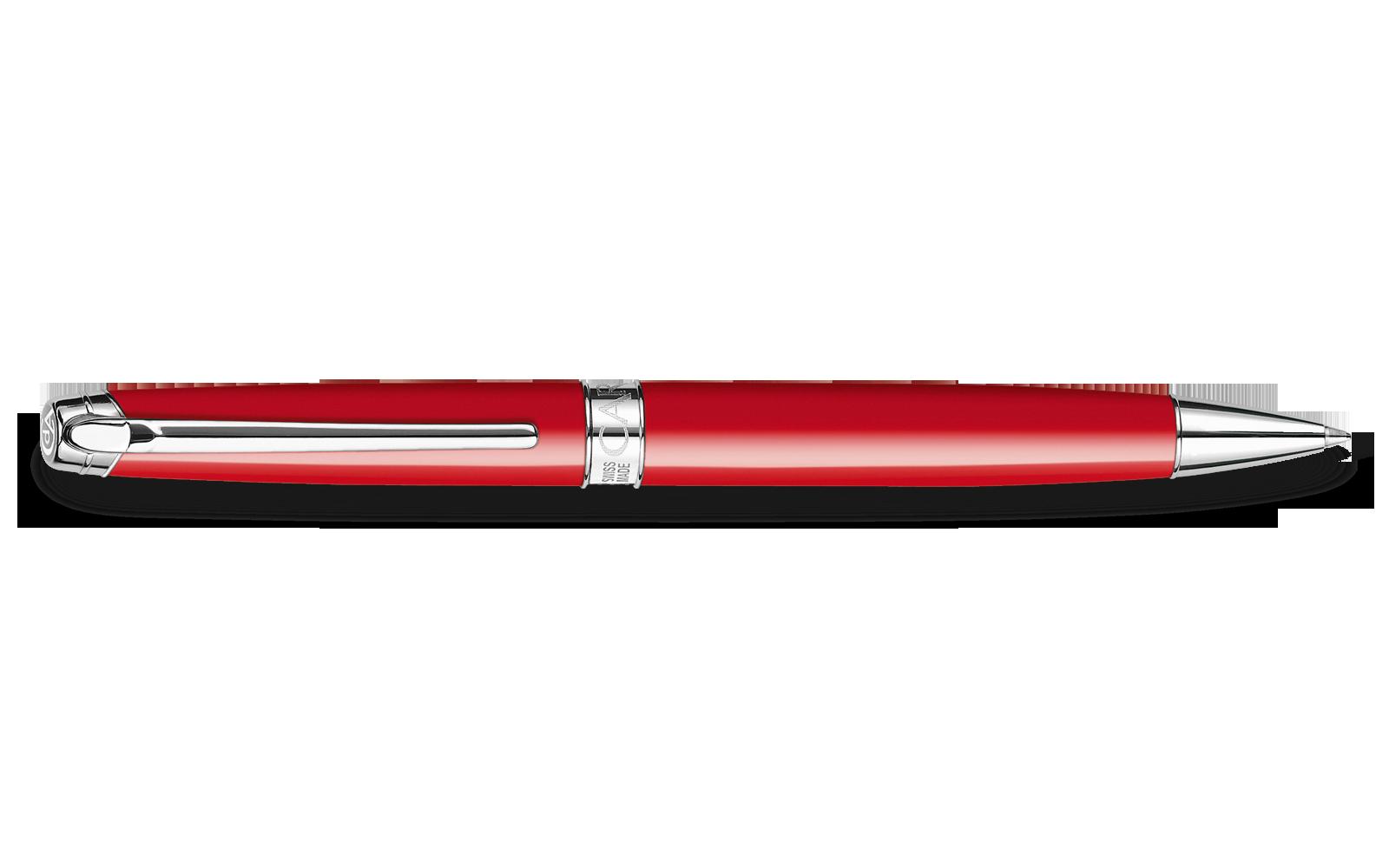 появлением шариковая ручка картинка пнг них уступают популярности
