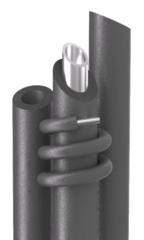 Трубка Energoflex Super 28/9 (толщина 9 мм.) 1 м.