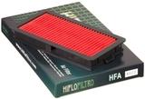 Фильтр воздушный Hiflo HFA 4801 Yamaha TRX 850