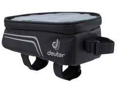Велосумка Deuter Energy Bag II (2020)