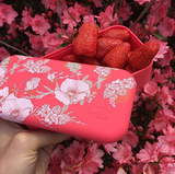 Ланч-бокс Monbento MB Original Graphic Floral