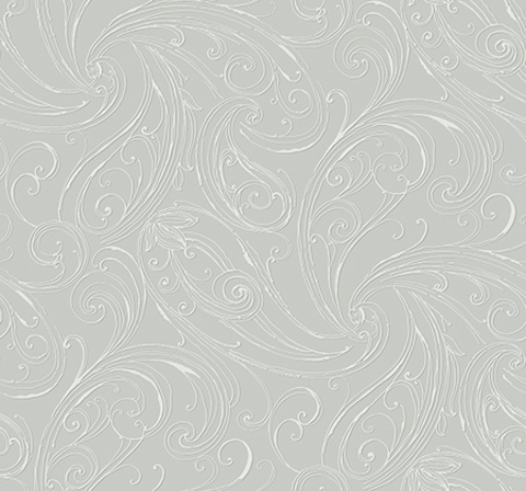 Обои Wallquest Black & White BW23101, интернет магазин Волео