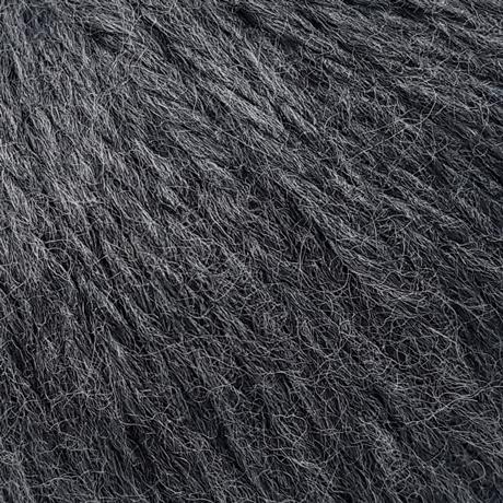 Gazzal Viking 4016 темно-серый