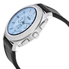 Купить Наручные часы Fossil FS5160 по доступной цене