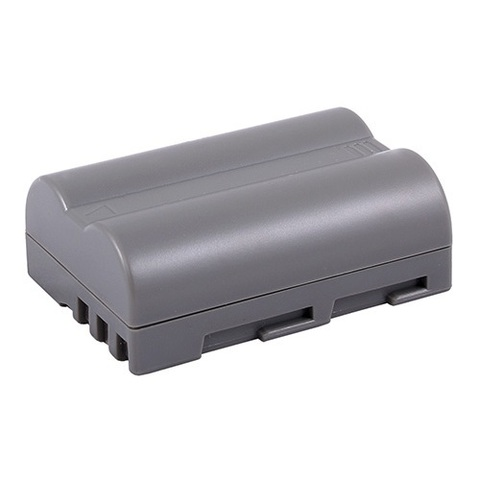 Аккумулятор Fujimi EN-EL3e для Nikon D80 D90 D200 D300 D300S D700