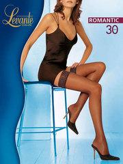 Чулки Romantic 30 Levante