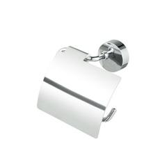 Держатель туалетной бумаги Geesa 27 Collection 912708-02 фото