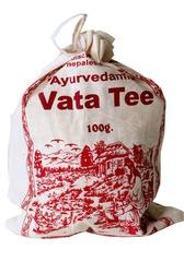 Аюрведический чай VATA
