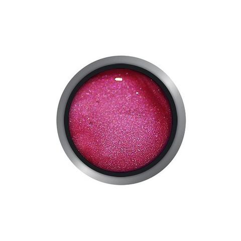 """Гелевая краска """"Розовый пепел"""", 5 мл"""