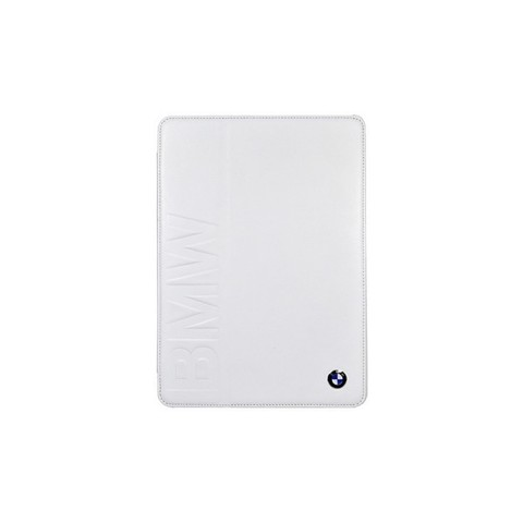 Чехол BMW iPad Air