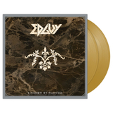Edguy / Kingdom Of Madness (Anniversary Edition) (Coloured Vinyl) (2LP)