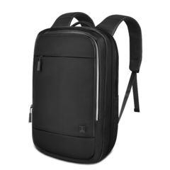Рюкзак функциональный WiWU Explorer чёрный