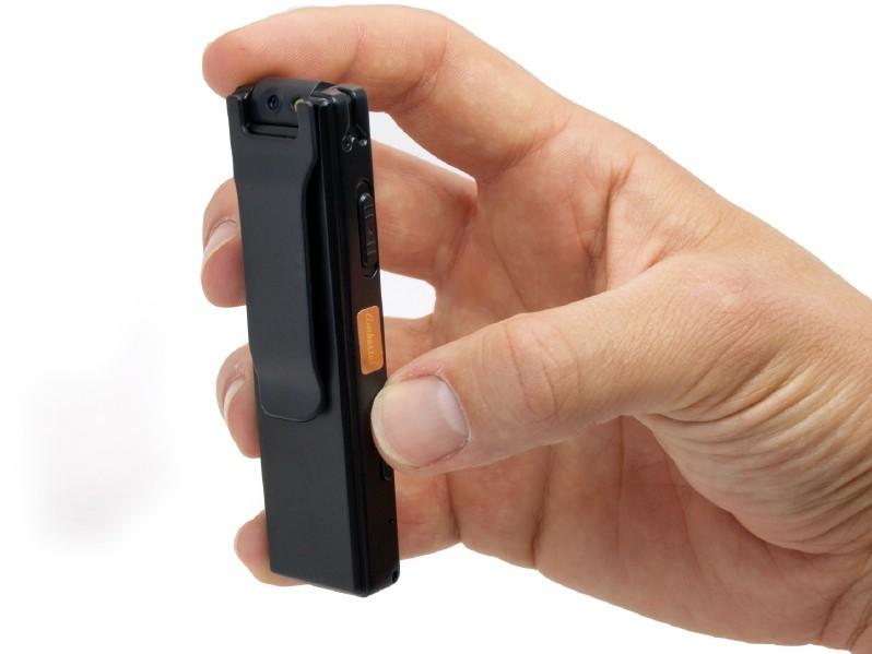 Микро камера Ambertek DV033 версии 2.0
