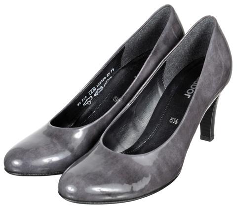 55.210-79 туфли женские Gabor