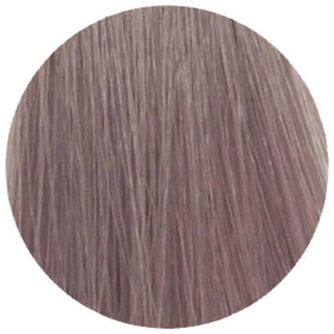 Lebel Materia Lifer V-10 (Яркий блондин фиолетовый) - Тонирующая краска для волос