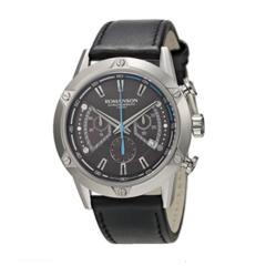 Наручные часы Romanson AL3212HMWGR