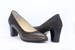 Туфли  Lady Comfort