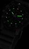 Купить Наручные часы Traser P6660 TYPE 6 MIL-G Sapphire 100376 (каучук) по доступной цене