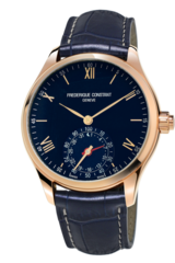Умные наручные часы Frederique Constant FC-285N5B4 Horological Smartwatch