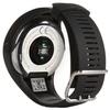 Купить Пульсометр Polar M200 HR black по доступной цене
