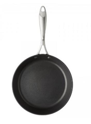 24см диаметр сковорода для блинов
