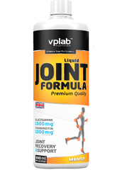 VPLab Lab Joint Formula (500мл / манго)