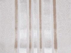 Велюр Verona stripe (Верона страйп) 3004