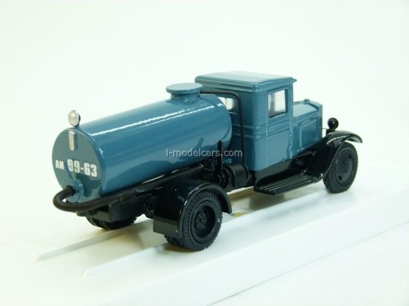0002062101-05-L2 5 PRE-CRIMP A2101 BLUE Pack of 250