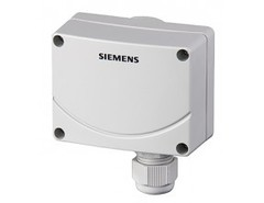 Siemens QXA2601