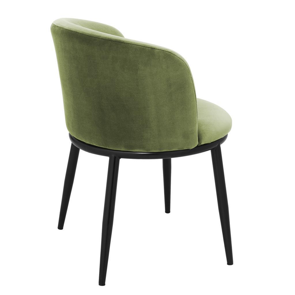 Обеденный стул Eichholtz 111996 Filmore