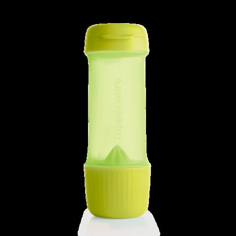 Бутылка эко витаминный заряд