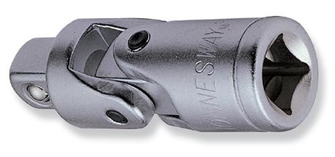 S15H356 Шарнир карданный 3/8