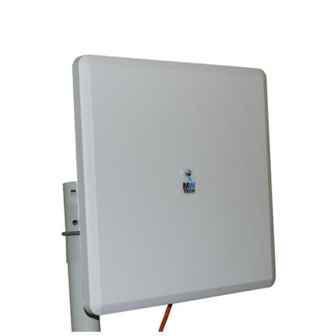 Уличный LTE клиент LTE Station M18