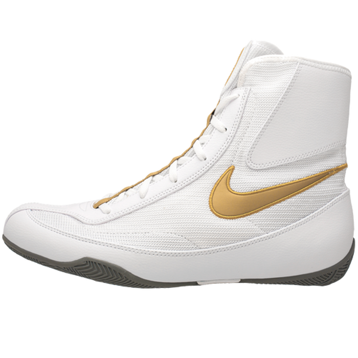 Боксерки Nike machomai 2