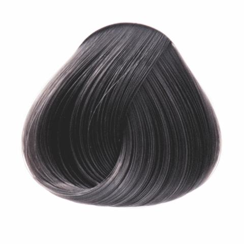 1.1 Ессэм Симпл 60мл краска для волос