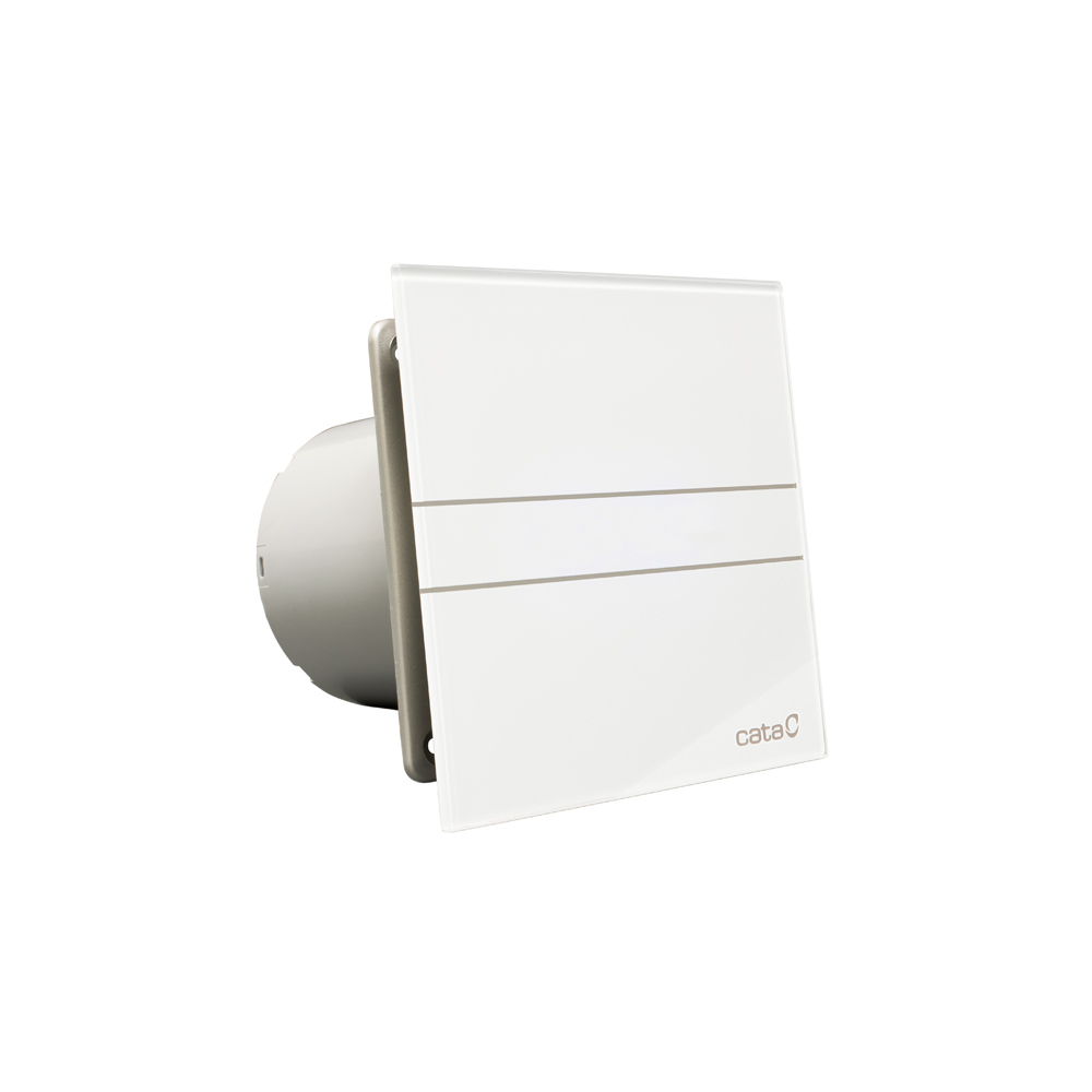 Накладные вентиляторы CATA серия G Вентилятор накладной Cata E 150 G b6c9c7f7ef7e9a5346ca9f6263d82479.jpg