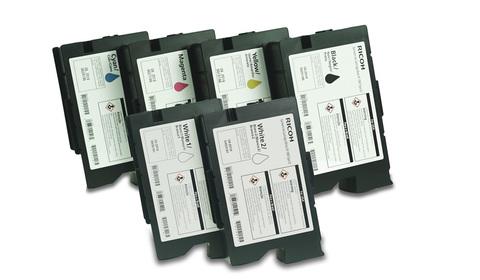 Чистящий картридж RICOH Ri 1000 Тип G1. Черный 342522