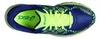 Детские беговые кроссовки Asics Gel-Lightplay 2 GS  (C572N 4393) синие фото