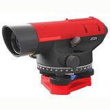 Нивелир оптический RedVerg RD-GAL20 (0,8