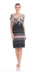 Платье З000-213