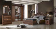 Спальня Сицилия ноче