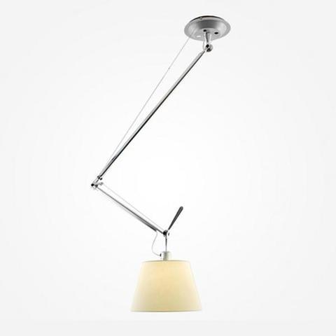 светильник Tolomeo, потолочный