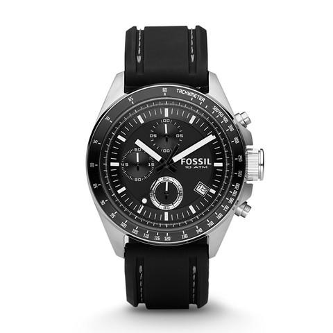 Купить Наручные часы Fossil CH2573 по доступной цене