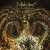 Inquisition / Obscure Verses For The Multiverse (Coloured Vinyl) (2LP)