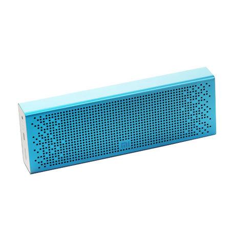 Портативная колонка Xiaomi Bluetooth Speaker