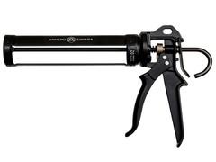 Пистолет для герметика A251/006, скелетный усиленный